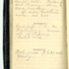 Roseltha_Goble__Diary_1868_74.pdf