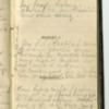 Roseltha_Goble__Diary_1868_119.pdf