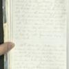 Roseltha_Goble_Diary_1862-1864_66.pdf