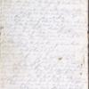 Reesor -77.2.4 (1866-1870) 34.pdf