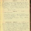 Philp_Diary_1905_80.pdf
