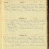 Philp_Diary_1905_58.pdf