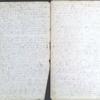 Reesor -77.2.4 (1866-1870) 4.pdf