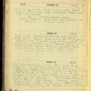 Philp_Diary_1905_145.pdf