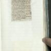 Roseltha_Goble_Diary_1862-1864_45.pdf
