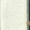 Roseltha_Goble_Diary_1862-1864_193.pdf