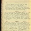 Philp_Diary_1905_115.pdf