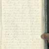 Roseltha_Goble_Diary_1862-1864_9.pdf