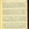 Philp_Diary_1905_12.pdf