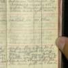 Ellamanda_Maurer_Diary_1920_73.pdf