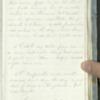 Roseltha_Goble_Diary_1862-1864_83.pdf
