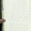 Roseltha_Goble_Diary_1862-1864_40.pdf