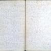 Reesor -77.2.4 (1866-1870) 6.pdf