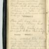 Roseltha_Goble__Diary_1868_118.pdf