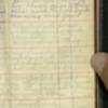 Ellamanda_Maurer_Diary_1920_39.pdf