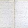 Reesor -77.2.4 (1866-1870) 55.pdf