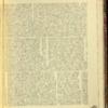 Philp_Diary_1905_32.pdf