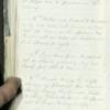 Roseltha_Goble_Diary_1862-1864_150.pdf