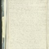Roseltha_Goble_Diary_1862-1864_184.pdf