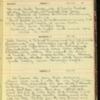 Philp_Diary_1905_126.pdf