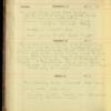 Philp_Diary_1905_165.pdf