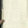 Roseltha_Goble_Diary_1862-1864_16.pdf