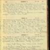 Philp_Diary_1905_100.pdf