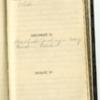 Roseltha_Goble__Diary_1868_45.pdf