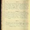 Philp_Diary_1905_89.pdf