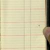 Ellamanda_Maurer_Diary_1920_123.pdf