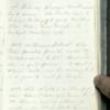 Roseltha_Goble_Diary_1862-1864_155.pdf