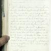 Roseltha_Goble_Diary_1862-1864_154.pdf