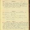 Philp_Diary_1905_42.pdf