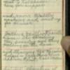 Ellamanda_Maurer_Diary_1920_111.pdf