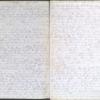 Reesor -77.2.4 (1866-1870) 14.pdf