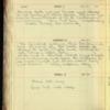 Philp_Diary_1905_119.pdf