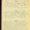 Philp_Diary_1905_61.pdf