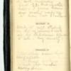 Roseltha_Goble__Diary_1868_86.pdf