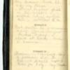 Roseltha_Goble__Diary_1868_72.pdf
