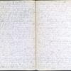 Reesor -77.2.4 (1866-1870) 47.pdf