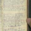 Ellamanda_Maurer_Diary_1920_31.pdf
