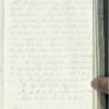 Roseltha_Goble_Diary_1862-1864_29.pdf