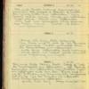 Philp_Diary_1905_117.pdf