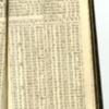Roseltha_Goble__Diary_1868_15.pdf