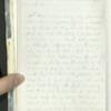 Roseltha_Goble_Diary_1862-1864_64.pdf