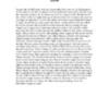 Stephen %22Sylvester%22 Main Diary 1890.pdf