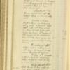 James Bowman Diary, 1895.pdf