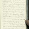 Roseltha_Goble_Diary_1862-1864_173.pdf