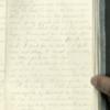 Roseltha_Goble_Diary_1862-1864_19.pdf