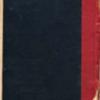 William Jeremiah Shreve Diary, 1907 Part 1.pdf